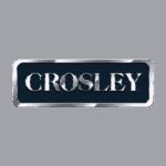 crosley appliance repair services