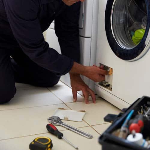 appliance repair sulphur la