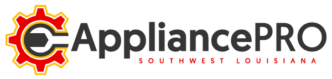 appliance repair lake charles louisiana
